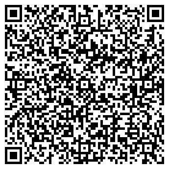 QR-код с контактной информацией организации СПЕЦЭНЕРГОРЕСУРС, ООО
