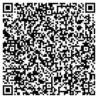 QR-код с контактной информацией организации ТЕХНОКАБЕЛЬ М, ООО
