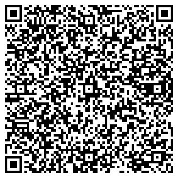 QR-код с контактной информацией организации ИЗОЛЯТОР КОРНИЛОВСКИЙ ФАРФОРОВЫЙ ЗАВОД