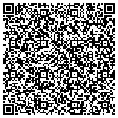 QR-код с контактной информацией организации ИНСТРУМЕНТАЛЬНАЯ КОМПАНИЯ № 1 У ФИНЛЯНДСКОГО