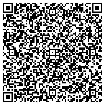 QR-код с контактной информацией организации ИНСТРУМЕНТ-ЦЕНТР, ООО