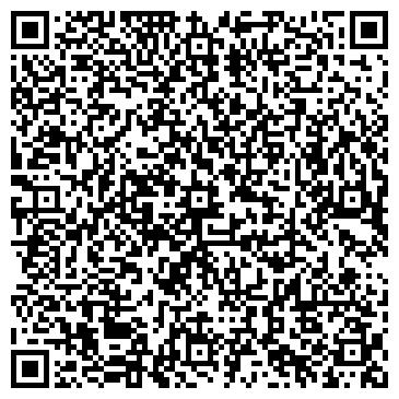 QR-код с контактной информацией организации ПОЛИПЛАЗМА АССОЦИАЦИЯ, ООО
