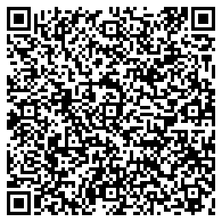 QR-код с контактной информацией организации БЕСНА, ООО
