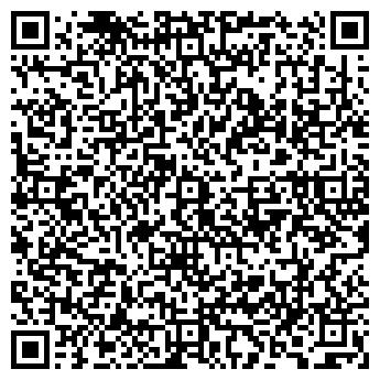 QR-код с контактной информацией организации КАРЕКС-ЦЕНТР, ООО