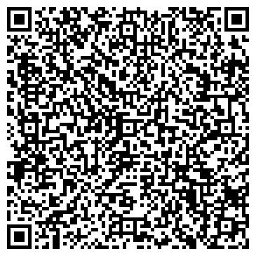 QR-код с контактной информацией организации ПЕРИМЕТР-СЕРВИС