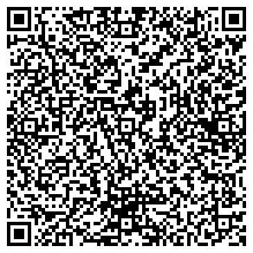 QR-код с контактной информацией организации СЕВЕРО-ЗАПАДНЫЕ ИНЖЕНЕРНЫЕ СИСТЕМЫ