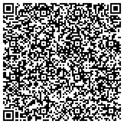 QR-код с контактной информацией организации КРАСНЫЙ ОКТЯБРЬ-НЕВА ЗАО МАГАЗИН