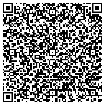 QR-код с контактной информацией организации ЦЕНТР ТОЧНОГО ЗЕМЛЕДЕЛИЯ, ООО