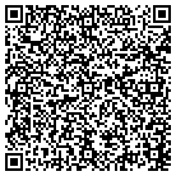 QR-код с контактной информацией организации КРАСНЫЙ ОКТЯБРЬ ЗАВОД