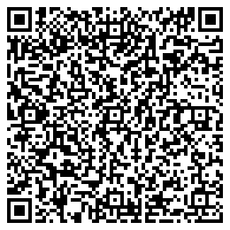 QR-код с контактной информацией организации ЛЕГИОН, ООО