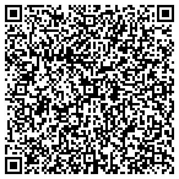 QR-код с контактной информацией организации АЙ ТИ ДЕВЕЛОПМЕНТ ОБРАЗОВАТЕЛЬНЫЙ ЦЕНТР