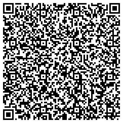QR-код с контактной информацией организации «Лукашевское хлебоприемное предприятие»