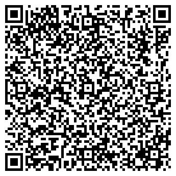QR-код с контактной информацией организации ПЕТРОСАНТЕХМОНТАЖ
