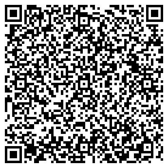 QR-код с контактной информацией организации АКФОРМ, ООО