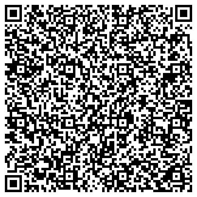 QR-код с контактной информацией организации УПРАВЛЕНИЕ ПРОЕКТИРОВАНИЕМ И СТРОИТЕЛЬСТВОМ-96, ООО