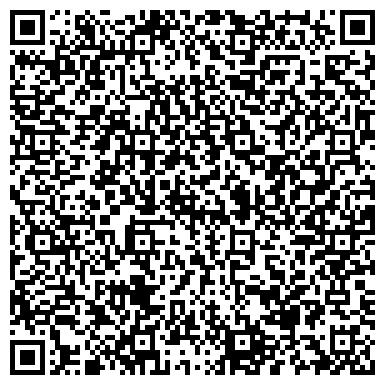QR-код с контактной информацией организации АРХИТЕКТУРНАЯ МАСТЕРСКАЯ АРСЕНЬЕВА В. В.