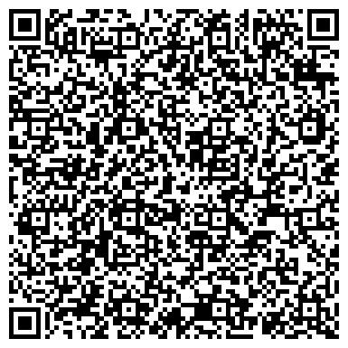 QR-код с контактной информацией организации АРХИТЕКТУРНАЯ МАСТЕРСКАЯ СТОЛЯРЧУК