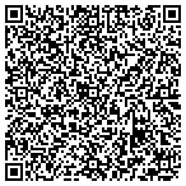 QR-код с контактной информацией организации ГОЛД МОНАРХ ПИТОМНИК СКАЙТЕРЬЕРОВ