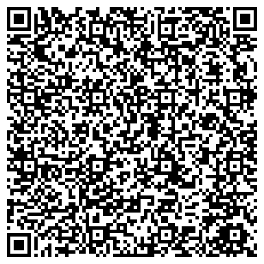 QR-код с контактной информацией организации НОВЫЙ БИБИЛОТТ ПИТОМНИК КАРЛИКОВЫХ АБРИКОСОВЫХ ПУДЕЛЕЙ