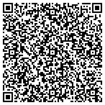 QR-код с контактной информацией организации ОТ СУПЕРМЕНА ПИТОМНИК