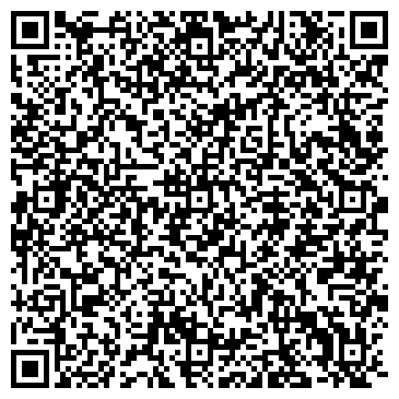 QR-код с контактной информацией организации Петербуржский Бастион