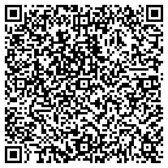QR-код с контактной информацией организации ПРИ ЛОМО СТАДИОН