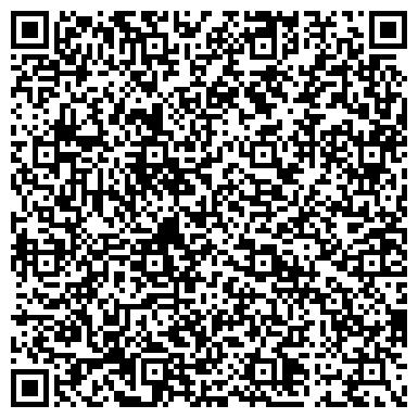 QR-код с контактной информацией организации СПОРТИВНЫЙ КОМПЛЕКС ОАО КРАСНЫЙ ВЫБОРЖЕЦ