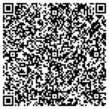 QR-код с контактной информацией организации СПОРТИВНЫЙ КОМПЛЕКС ООО КРАСНЫЙ ОКТЯБРЬ