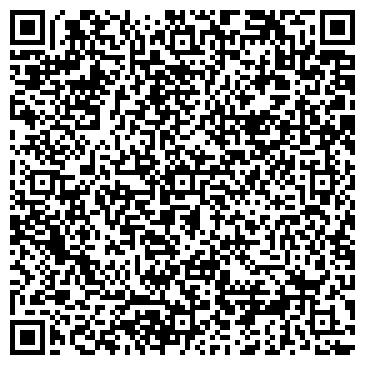 QR-код с контактной информацией организации СПОРТИВНЫЙ КОМПЛЕКС СПБГТУ