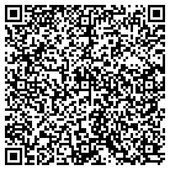 QR-код с контактной информацией организации SPORT'S TRAINING