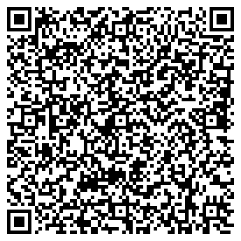 QR-код с контактной информацией организации М 111 ULTRA