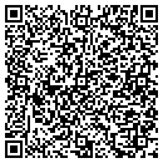 QR-код с контактной информацией организации МАРТИНА