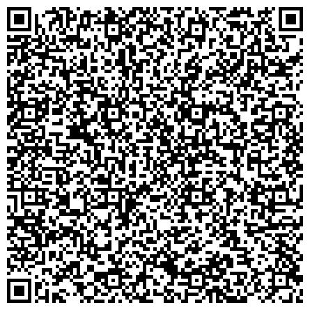 QR-код с контактной информацией организации ДИРЕКЦИЯ ПО СОДЕРЖАНИЮ ОБЩЕЖИТИЙ ЖЭС № 1 (АДМИРАЛТЕЙСКИЙ, КИРОВСКИЙ,КРАСНОСЕЛЬСКИЙ, ПЕТРОДВОРЦОВЫЙ РАЙОНЫ)