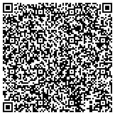 QR-код с контактной информацией организации ГОСУДАРСТВЕННОГО МОРСКОГО ТЕХНИЧЕСКОГО УНИВЕРСИТЕТА ОБЩЕЖИТИЕ № 2