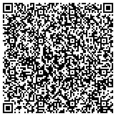 QR-код с контактной информацией организации ТЕХНОЛОГИЧЕСКОГО ИНСТИТУТА (ТЕХНИЧЕСКОГО УНИВЕРСИТЕТА) ОБЩЕЖИТИЕ № 7