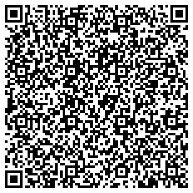 QR-код с контактной информацией организации УПРАВЛЕНИЯ ФЕДЕРАЛЬНОЙ ПОЧТОВОЙ СВЯЗИ В СПБ ОБЩЕЖИТИЕ