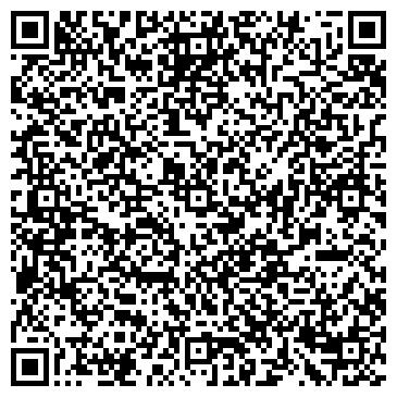 QR-код с контактной информацией организации № 7 СПЕЦИАЛЬНЫЙ (КОРРЕКЦИОННЫЙ)