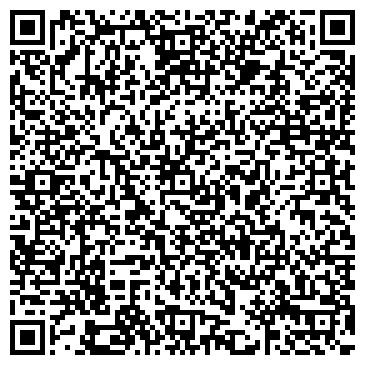 QR-код с контактной информацией организации № 10 СПЕЦИАЛЬНЫЙ (КОРРЕКЦИОННЫЙ)