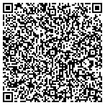 QR-код с контактной информацией организации № 14 ГОРОДСКАЯ МНОГОПРОФИЛЬНАЯ
