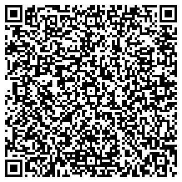 QR-код с контактной информацией организации КИРОВСКОГО РАЙОНА ТРАВМАТОЛОГИЧЕСКОЕ ОТДЕЛЕНИЕ