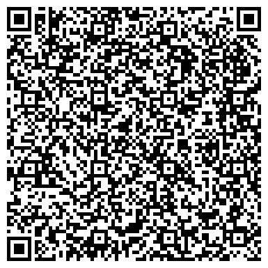 QR-код с контактной информацией организации ГОРОДСКОГО КЛИНИЧЕСКОГО ОНКОЛОГИЧЕСКОГО ДИСПАСЕРА ОТДЕЛЕНИЕ РЕАБИЛИТАЦИИ СТОМИРОВАННЫХ ПАЦИЕНТОВ