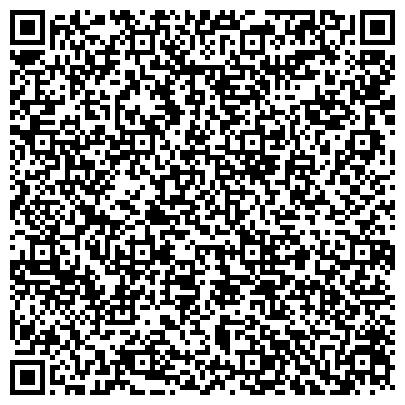"""QR-код с контактной информацией организации ГУЗ """"Городская поликлиника №23"""""""