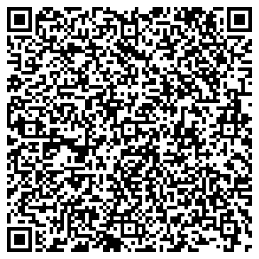 QR-код с контактной информацией организации ДЕТСКОЕ ПОЛИКЛИНИЧЕСКОЕ ОТДЕЛЕНИЕ N 36, ГУ