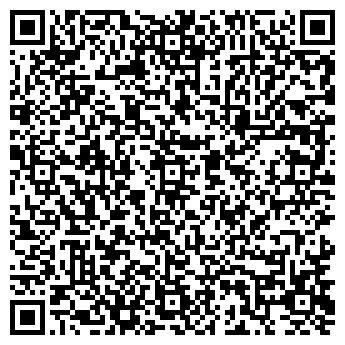 QR-код с контактной информацией организации КИРОВСКИЙ РАЙОН № 38