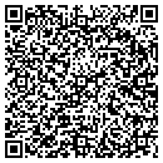 QR-код с контактной информацией организации № 20
