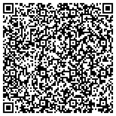 QR-код с контактной информацией организации ГУ ГОРОДСКАЯ СТОМАТОЛОГИЧЕСКАЯ ПОЛИКЛИНИКА N 25