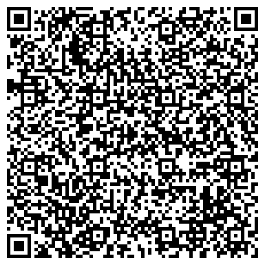 QR-код с контактной информацией организации КИРОВСКОГО РАЙОНА ОСМП ПРИ ПОЛИКЛИНИКАХ № № 20, 23