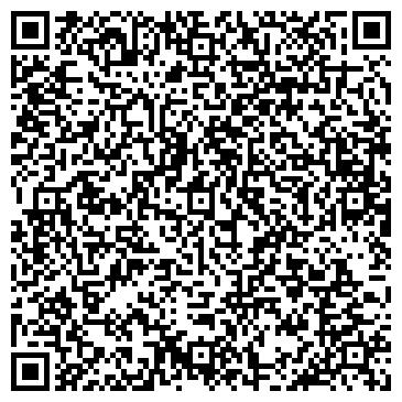 QR-код с контактной информацией организации КИРОВСКОГО РАЙОНА ОСМП ПРИ ПОЛИКЛИНИКЕ № 88