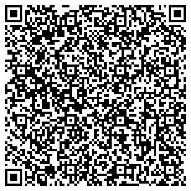 QR-код с контактной информацией организации КИРОВСКОГО РАЙОНА ПРИ ПОЛИКЛИНИКАХ № № 36, 38