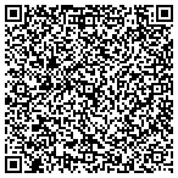 QR-код с контактной информацией организации SUN RAIDER INTERNATIONALSPB
